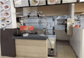 Jia Li Coffeeshop Stall Rental (115 Aljunied Avenue 2)