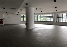 31 Kaki Bukit Avenue3 Techlink Nice Canteen Place For Rent Beisde HDB And Industrial Park